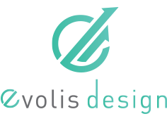 evolis design